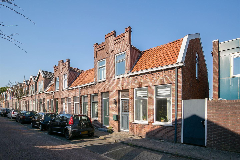 Bekijk foto 1 van Prins Hendrikstraat 97