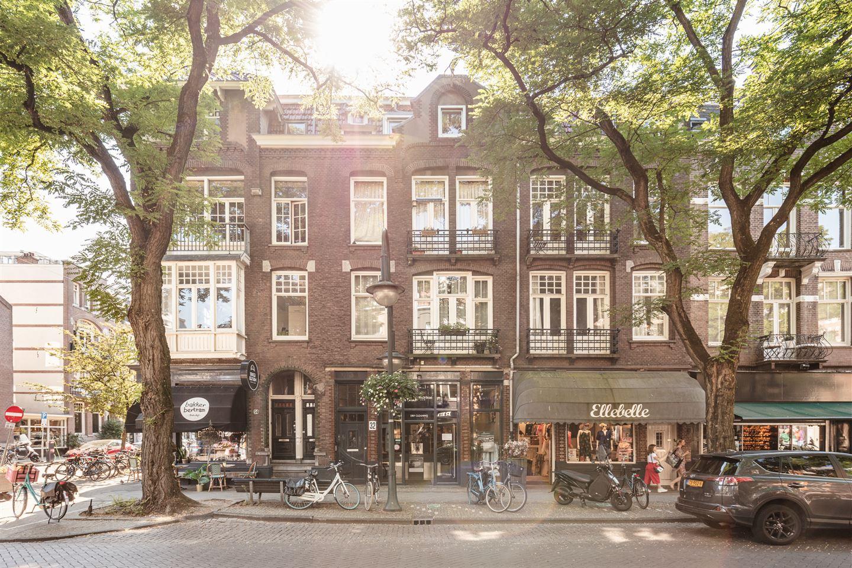 Bekijk foto 1 van Cornelis Schuytstraat 32