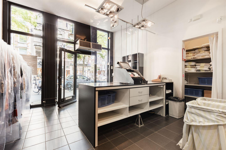 Bekijk foto 2 van Cornelis Schuytstraat 32