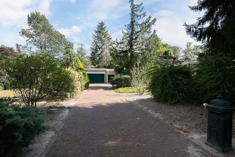 View photo 3 of Parklaan 2