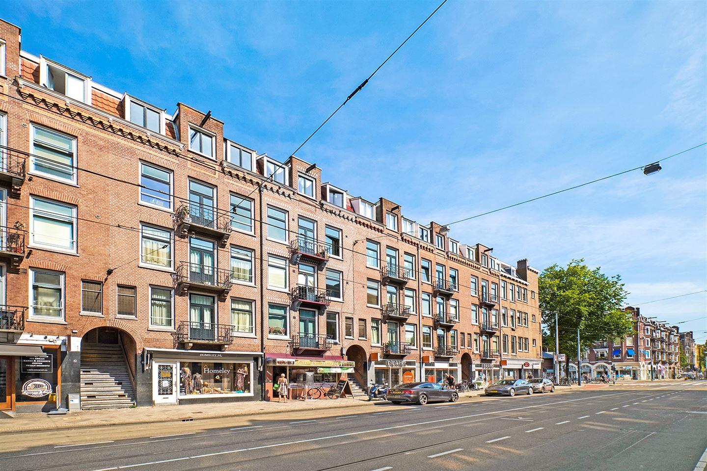 Bekijk foto 2 van Zeilstraat 10 3