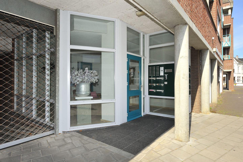 Bekijk foto 3 van Gasthuisstraat 18