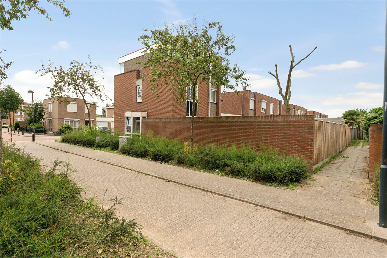 Bekijk foto 5 van Konrad Adenauerstraat 38