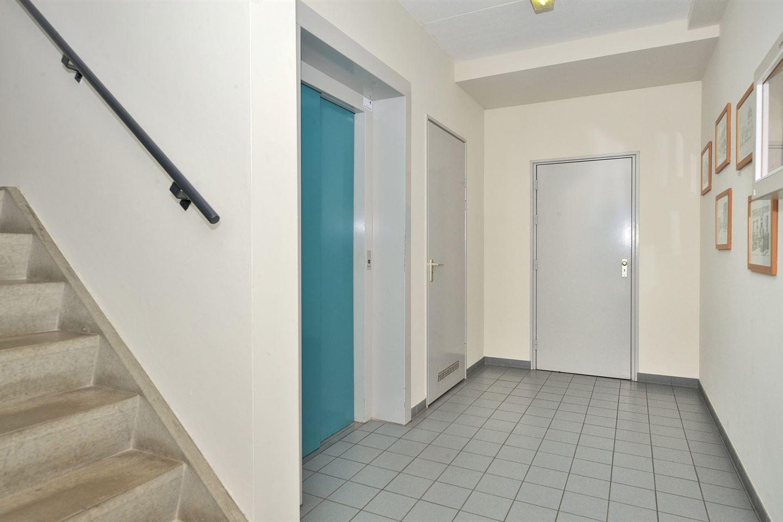 Bekijk foto 5 van Gasthuisstraat 18