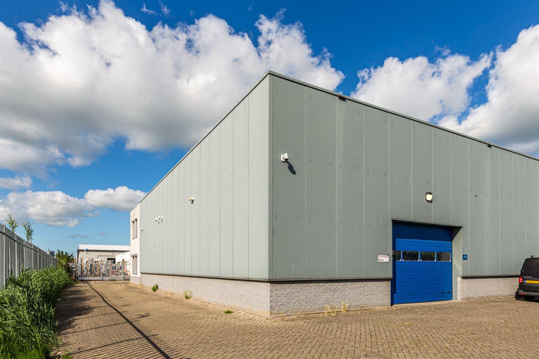 Bekijk foto 3 van Industrieweg 6 F-I
