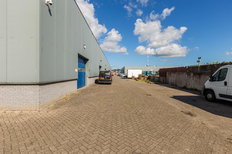 Bekijk foto 4 van Industrieweg 6 F-I