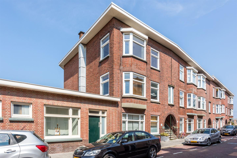 Bekijk foto 5 van Hoekerstraat 27