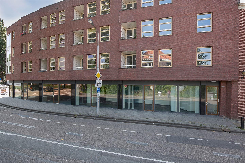 Bekijk foto 2 van A.F. de Savornin Lohmanstraat 19