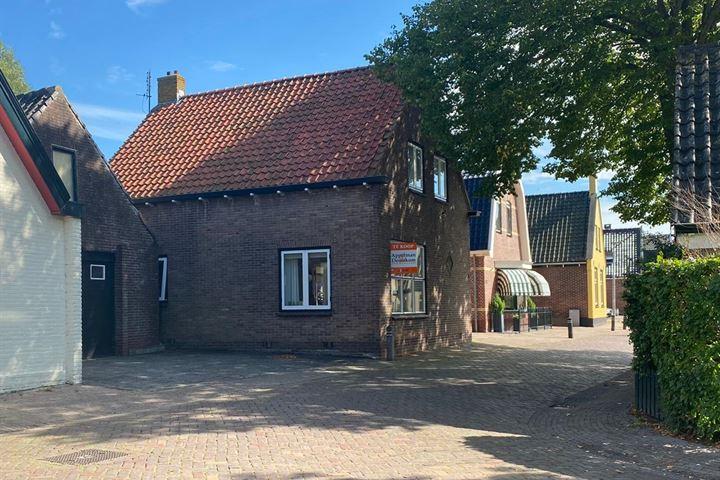 Dorpsstraat 482