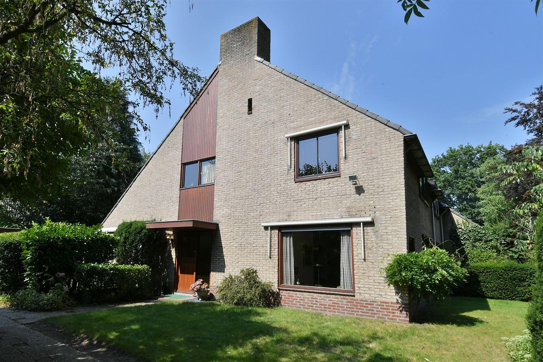Bekijk foto 3 van Naarderstraat 47 A