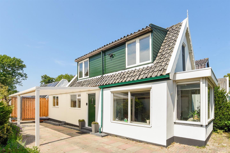 804 1440x960 - Funda Broek Op Langedijk Dijk