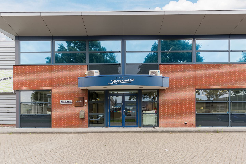 Bekijk foto 3 van Bruijellestraat 2