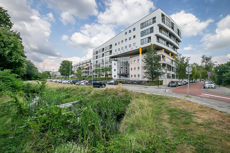 Bekijk foto 1 van Wageningseberg 340