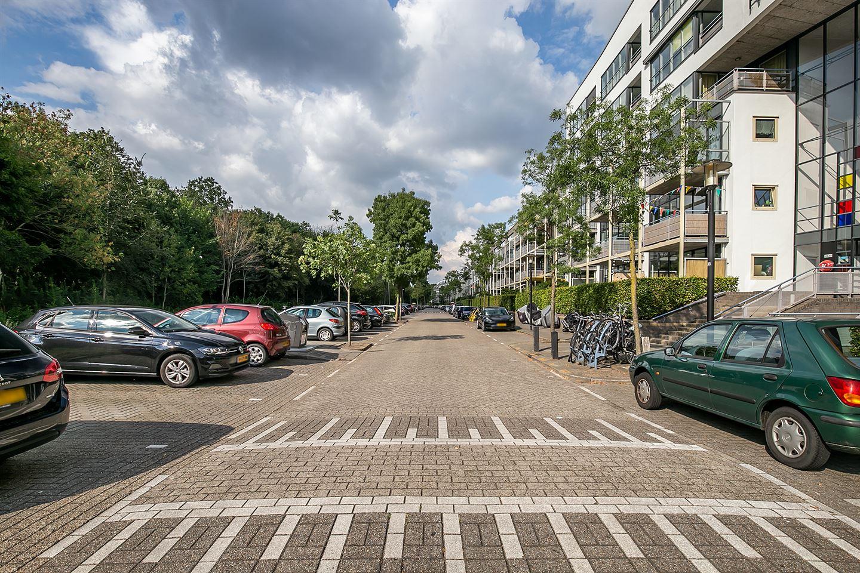 Bekijk foto 3 van Wageningseberg 340