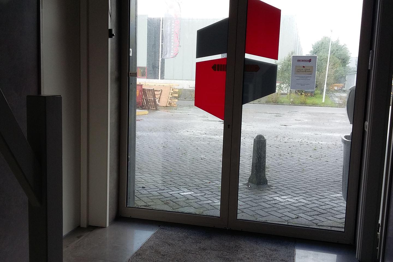 View photo 2 of De Lange Baan 7