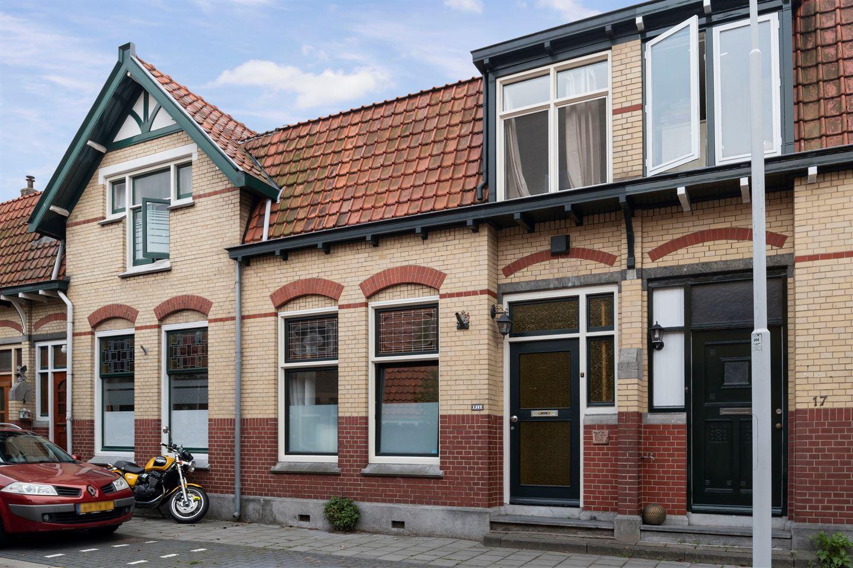 Bekijk foto 1 van Oranjestraat 15