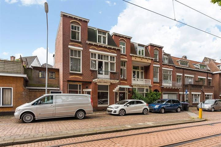 Laan van Middenburg 28