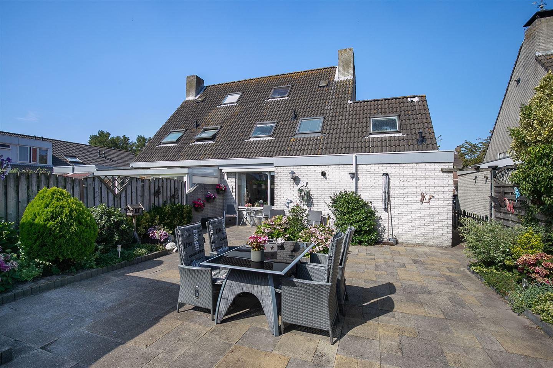 Bekijk foto 2 van Mauritsweg 33