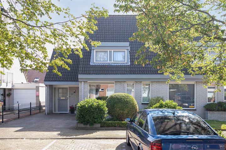 Mauritsweg 33