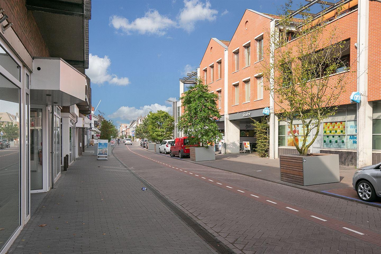 Bekijk foto 2 van Molenstraat 29 b