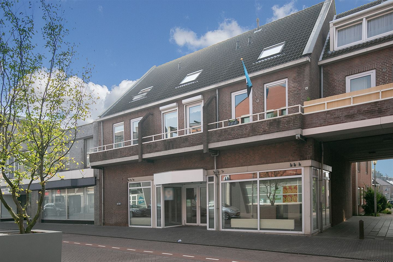 Bekijk foto 1 van Molenstraat 29 b