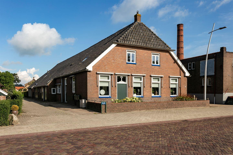 Bekijk foto 1 van Oude Rijksweg 104