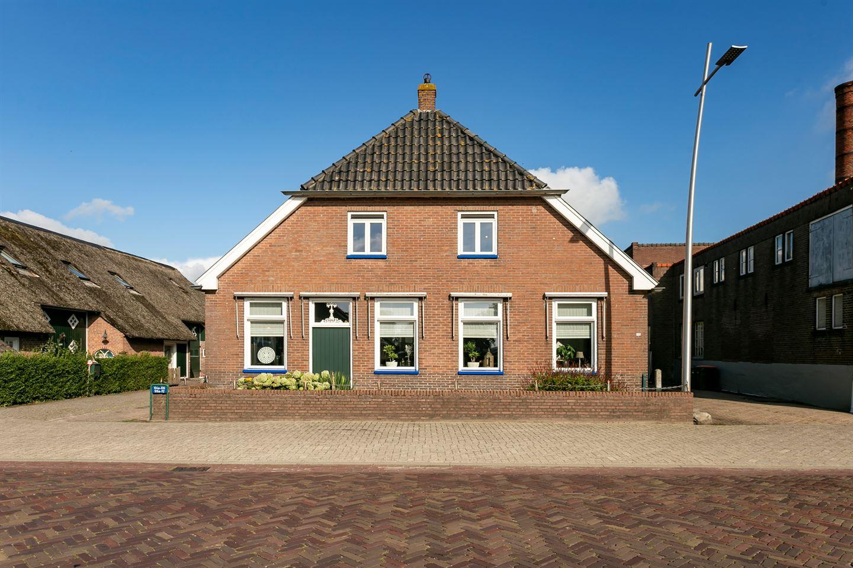 Bekijk foto 2 van Oude Rijksweg 104