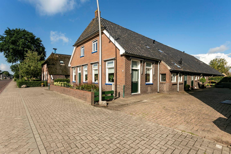 Bekijk foto 3 van Oude Rijksweg 104