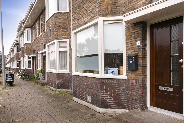 Bekijk foto 1 van Johan de Wittlaan 126