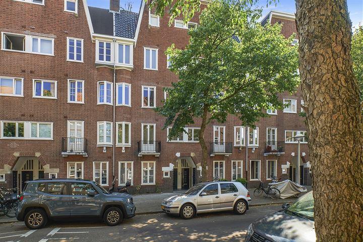 Stolwijkstraat 45 II