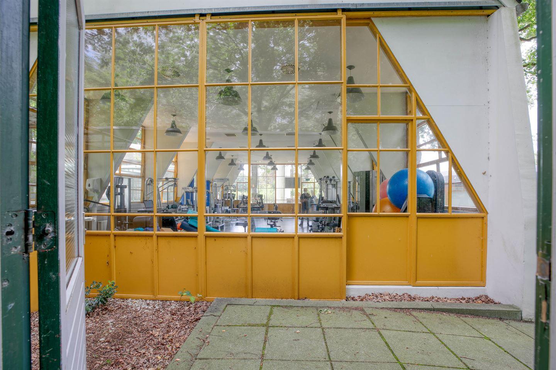 Bekijk foto 4 van Loosdrechtse Bos 21 C