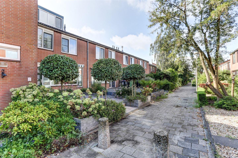 Bekijk foto 1 van Ruys de Beerenbrouckstraat 23