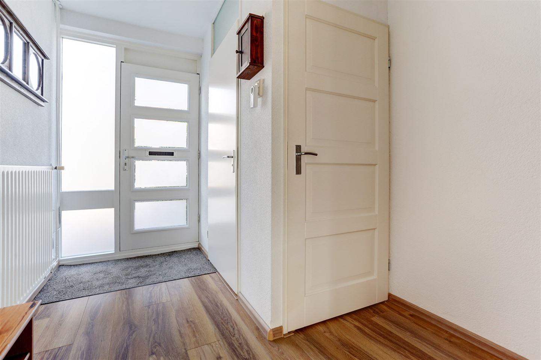 Bekijk foto 3 van Ruys de Beerenbrouckstraat 23