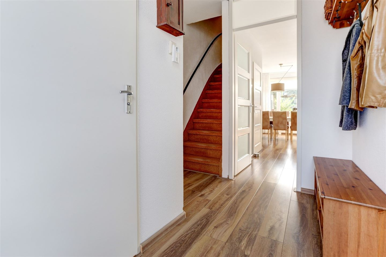 Bekijk foto 4 van Ruys de Beerenbrouckstraat 23