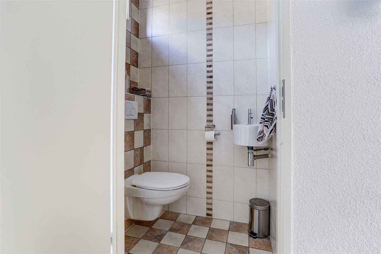 Bekijk foto 5 van Ruys de Beerenbrouckstraat 23