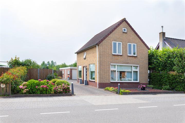 Schansweg 55