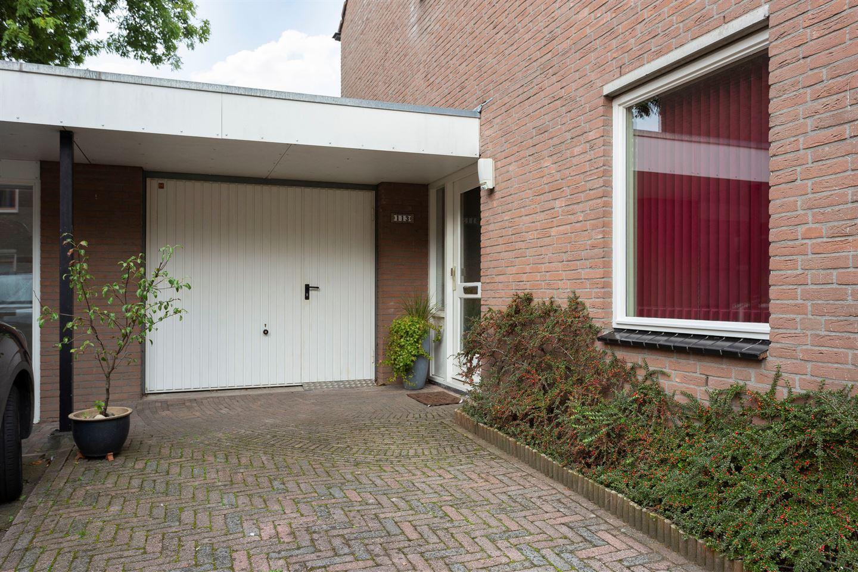 Bekijk foto 2 van Rustenburgstraat 113