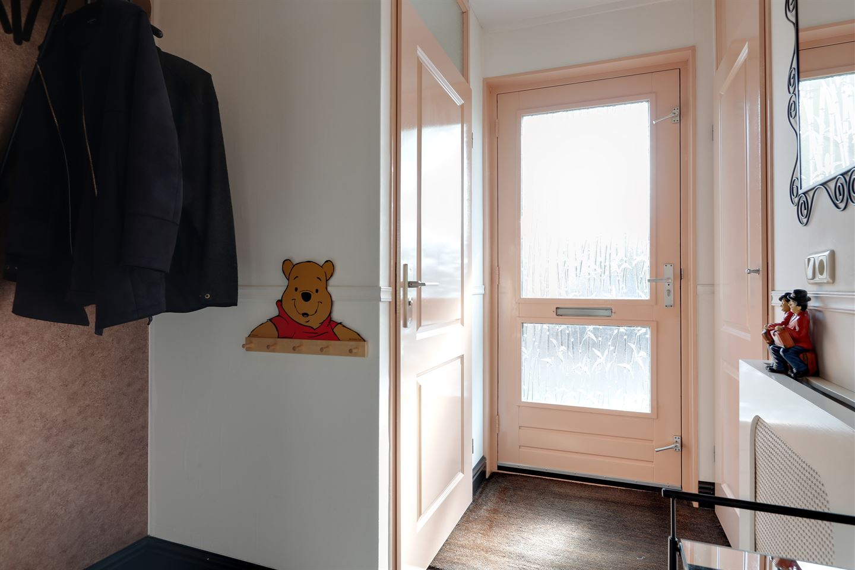 Bekijk foto 5 van Hofdijkstraat 12