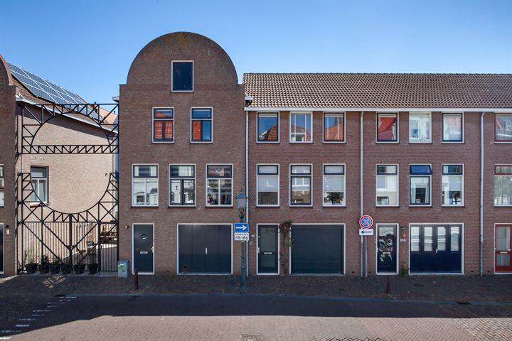 Nieuwstraat 116