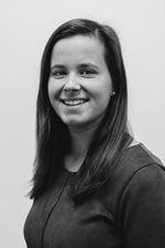 Joanne Veurink-Dorgelo (Secretaresse)