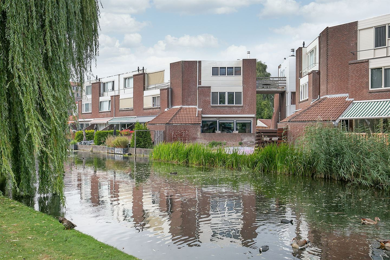 Bekijk foto 1 van Slingehof 46