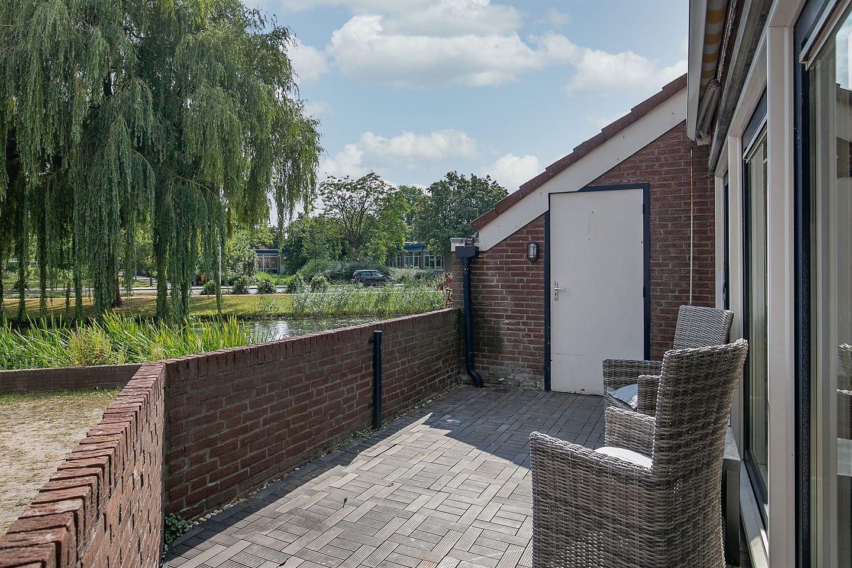 Bekijk foto 5 van Slingehof 46