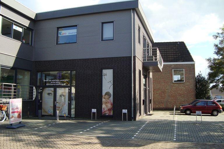 View photo 2 of Industrieweg 67