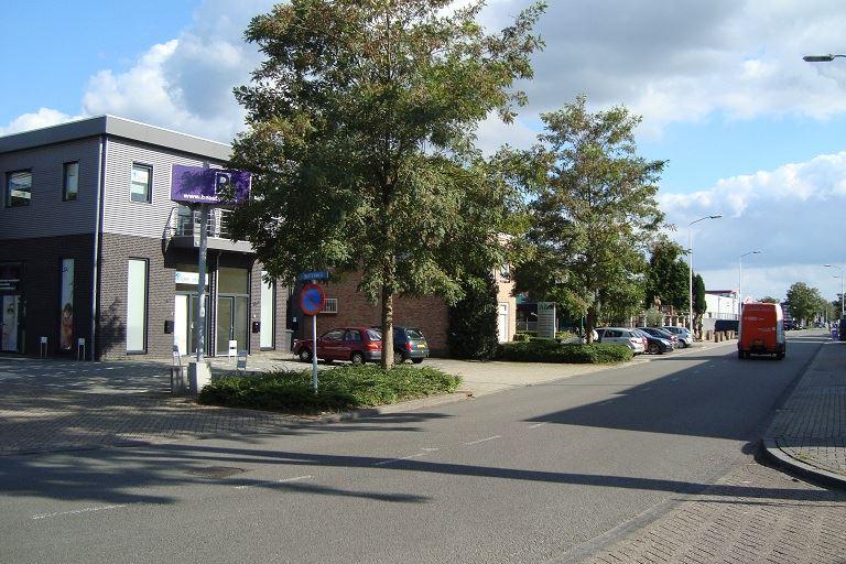 View photo 4 of Industrieweg 67