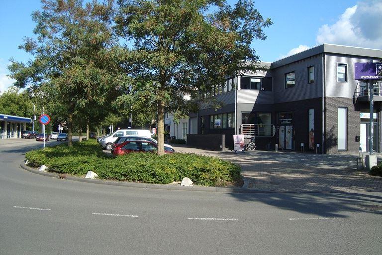 View photo 5 of Industrieweg 67