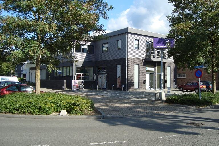 View photo 3 of Industrieweg 67