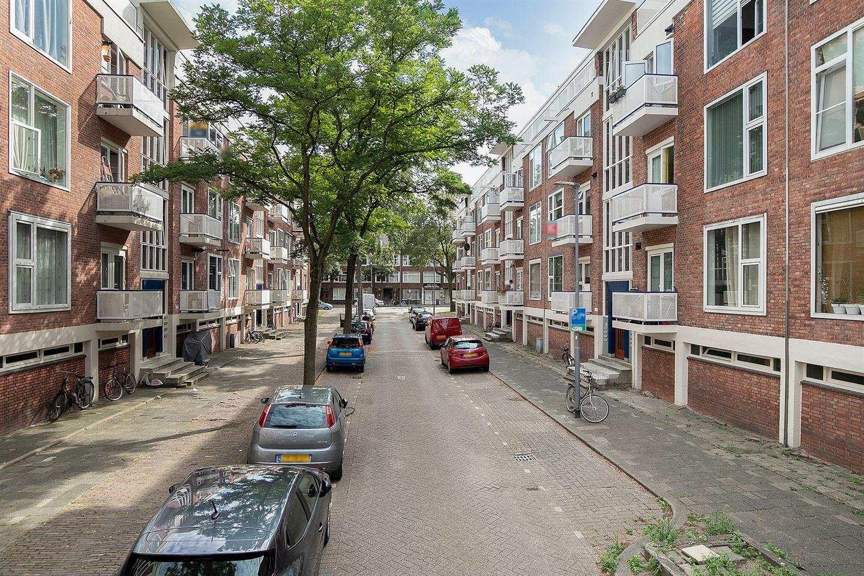 Bekijk foto 5 van Doggerstraat 21 b