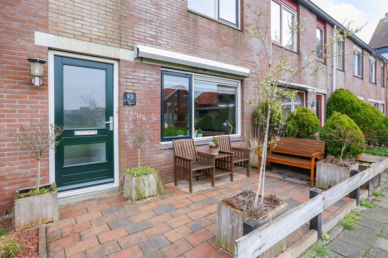Bekijk foto 2 van Siebe Schootstrastraat 93