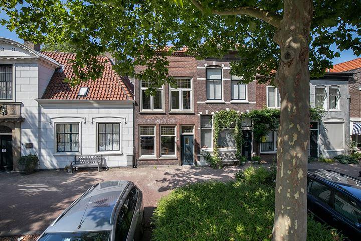 Nieuwehaven 244