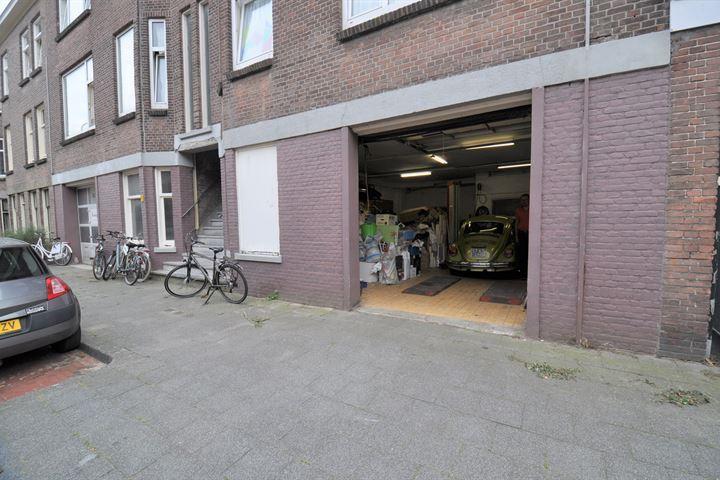 Lavendelstraat 94, Den Haag